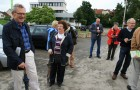 5geologie exkursion mit bloos 29.06.2013 steinheim 14