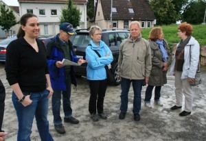 6geologie exkursion mit bloos 29.06.2013 steinheim 30