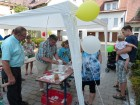 13fest zu steppis fundtag august 2015 14