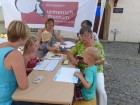 19fest zu steppis fundtag august 2015 14
