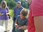 10archaeopark 2016 14