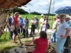 12archaeopark 2016 14