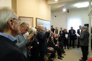 18einweihungsfeier 05.11.2017 urmensch museum 30