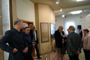 3einweihungsfeier 05.11.2017 urmensch museum 30