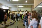 6preisverleihung schreibwettbewerb 22.07.2018 urmensch museum 14