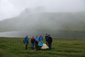 8wanderung in den savoyer alpen 14.08.2018 30