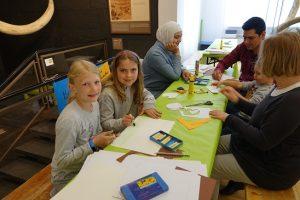 5internat museumstag mai 2019 30
